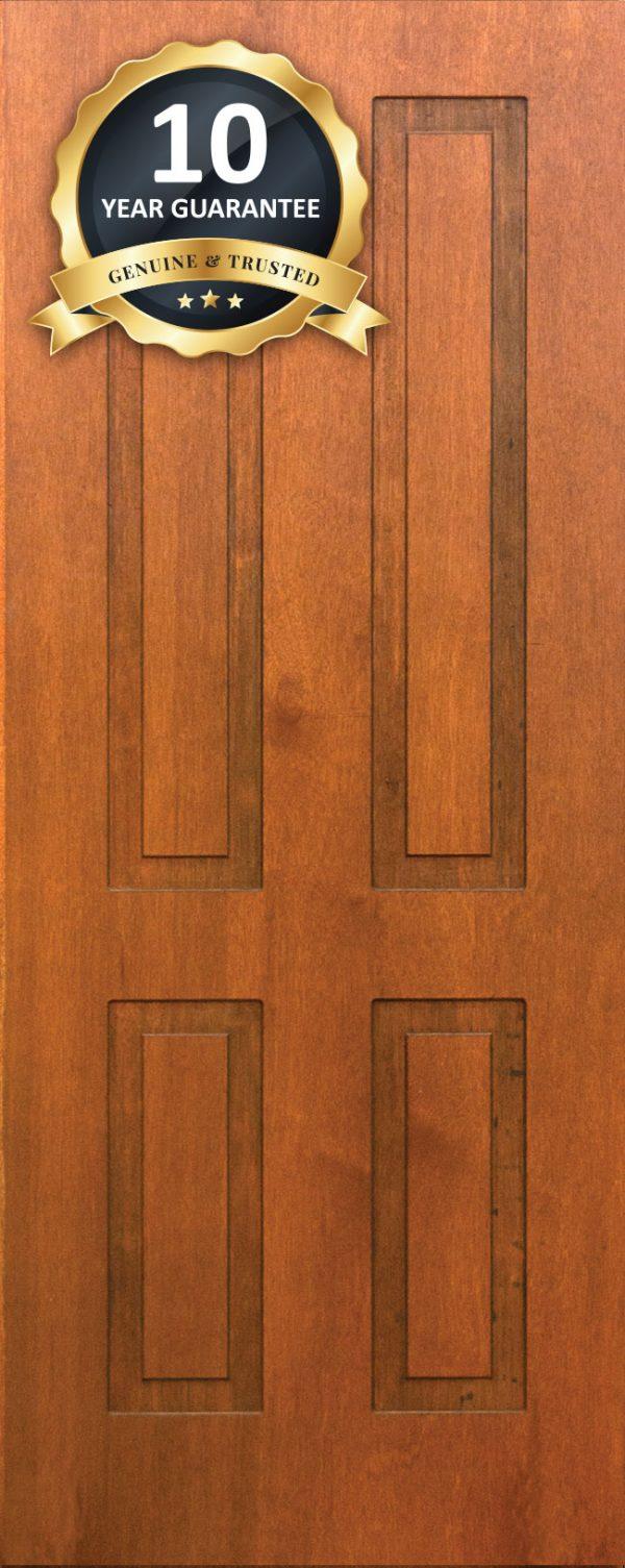 4-Panel-Pane