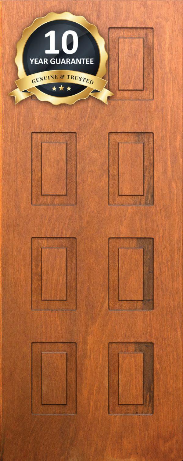 8-Panel-Pane